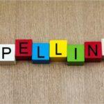 বিগত ৩ মাসে IBA সহ বিভিন্ন সরকারি পরীক্ষায় আসা গুরুত্ত্বপূর্ন Spelling