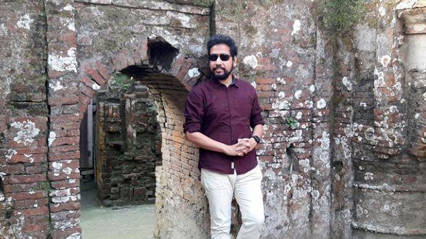 বিসিএস পরীক্ষায় যেভাবে নেবেন গনিতের প্রস্তুতি: সুশান্ত পাল