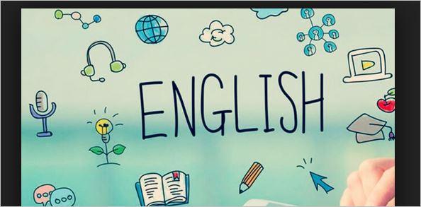 ১০০টি ইংরেজি শর্ট ডায়ালগ, কথা বলতে যা প্রায়ই ব্যবহার হয়
