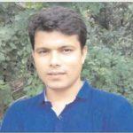 বন্ধুদের উপহাস থেকে ৩৭তম বিসিএস সমবায় ক্যাডারে প্রথম হয়েছেন জগন্নাথ বিশ্ববিদ্যালয়ের মোঃ আল আমিন