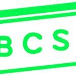 ৪০তম বিসিএস প্রিলি প্রস্তুতিঃ ২১শে ফেব্ররুয়ারি, আন্তর্জাতিক মাতৃভাষা দিবস সম্পর্কিত সকল প্রশ্নোত্তর একসাথে জেনে নিন