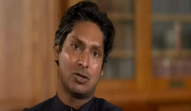 ২০১১ বিশ্বকাপ নিয়ে সাঙ্গাকারাকে ৮ ঘন্টা জিজ্ঞাসাবাদ, শ্রীলঙ্কায় প্রতিবাদের ঝড়