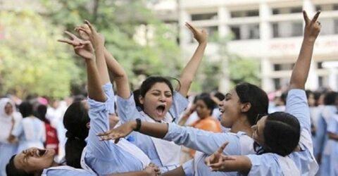 সাড়ে ২৫ হাজার শিক্ষার্থীকে বৃত্তি দেবে সরকার