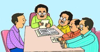 সরকারি-বেসরকারি ব্যাংক ভাইভার জন্য ১০ পরামর্শ