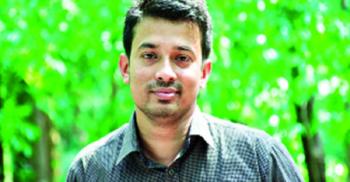 যেভাবে সহজেই একটি সরকারি চাকরি পাবেনঃ গাজী মিজানুর রহমান