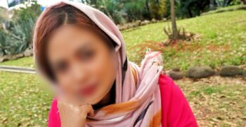 মালয়েশিয়ায় এক ইন্দোনেশিয়ান নারীর বছরে ৫ জন বাংলাদেশী স্বামী পরিবর্তন