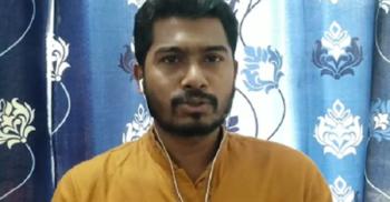 অভিযোগ প্রমাণ করতে পারলে রাজনীতি থেকে সরে দাঁড়াব: ভিপি নুর