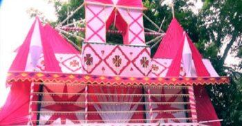 অ'বশেষে ৮০ বছরের বৃ'দ্ধের স'ঙ্গে ৭০ বছরের বৃ'দ্ধার বিয়েটি ভেঙেই গেল