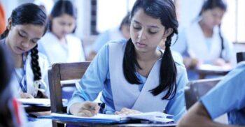 এইচএসসি পরীক্ষা: আরও সময় নিতে চায় শিক্ষাবোর্ড