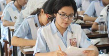 শিক্ষাপ্রতিষ্ঠান খুলছে না, এইচএসসি'র সিদ্ধান্তও আজ নয়