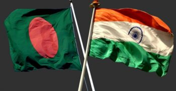 বাংলাদেশে ভারতীয় স্টার গ্রুপের ৫ চ্যানেলের প্রদর্শন বন্ধ ঘোষণা