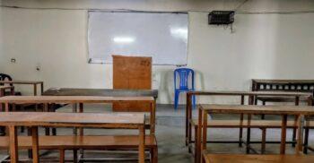 শিক্ষাপ্রতিষ্ঠানের ছুটি আরও এক মাস বাড়ল