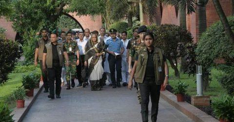 ১৭ সেপ্টেম্বর NSI Watcher Constable  পদের প্রিলিমিনারি পরীক্ষার জন্য যা পড়বেন