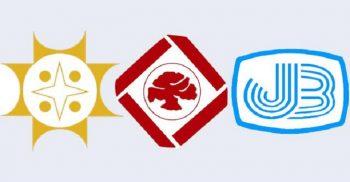 সোনালী-জনতা ও রূপালী ব্যাংকের এমসিকিউ পরীক্ষা ২৫ অক্টোবর